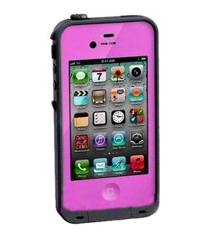waterproof phone cases for iphone 4 guys new all